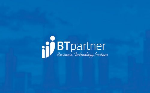 BTPARTNER
