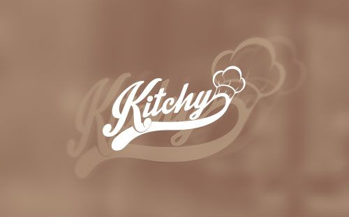 KITCHY