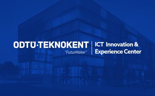 ICT Innovation&Experience Center